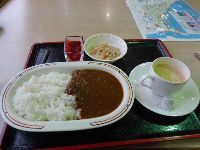 北海道で飲むコーヒー 美味のワケは。。